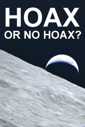 Moon Landings: Hoax or No Hoax