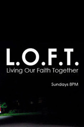 LOFT Jan 13, 2013