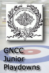 GNCC Junior Championship & Playdowns