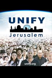 UNIFY Jerusalem
