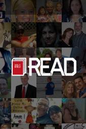 READ Initiative Live