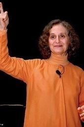 Swami Karunananda December 29