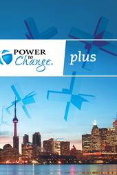 2012 P2C+ Toronto