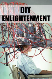 DIY Enlightenment
