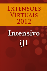 Intensivo - Extensão Virtual iJ1