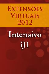 Intensivo - Extensão Virtual iJ1