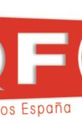 FdeF Madrid 2012 - Trailers de Ponencias