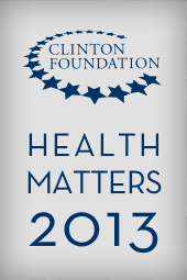 Health Matters: Activating Wellness in Every Generation