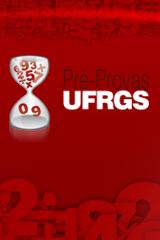 Pré-Prova UFRGS - Dia 2