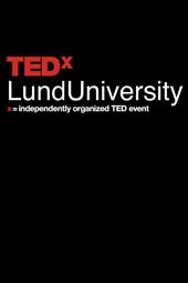 TEDxLundUniversity