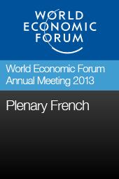 Plenary French Day 3