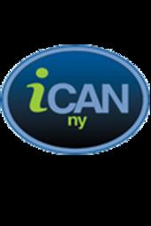 ICAN-NY Entrepreneur's  Breakfast Forum Jan 9, 2013