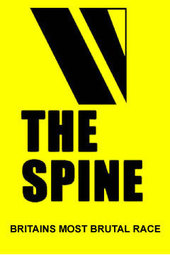 Spine Challenger