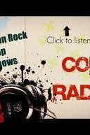 COR Radio Live Feed