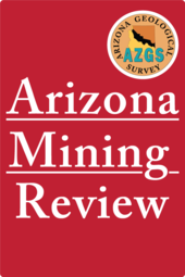 Arizona Mining Review