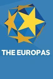 The Europas
