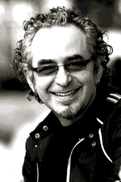 Alan Hirsch - Building & Advancing the Church