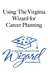 Hot Topics: Using the Virginia Wizard for Career Planning