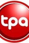 TPA-iReporter1