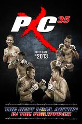 PXC 35