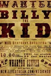 Symphony Orchestra  |  2.8.2013