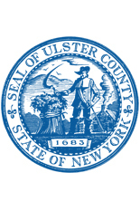 Ulster County Legislature