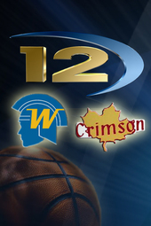 Boys Basketball Wayzata vs. Maple Grove