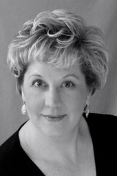 Anne Gross, Soprano | Melissa Loehnig, Piano | Whitman College