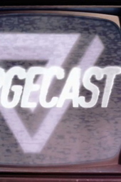 The Vergecast Live!