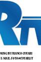 ReggioTV