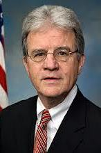 Senator Tom Coburn 2013 Outlook
