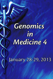 Genomics in Medicine 4
