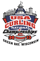 USA Curling Nationals