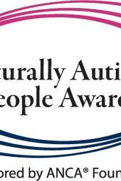 International Naturally Autistic People AWARDS Convention and Festival 2012