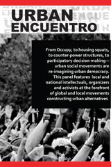 Urban Encuentro