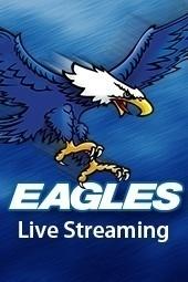 Eagles vs. Trinity Baptist College