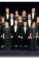 The Gary Bonner Singers