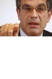 Alberto Cisterna