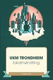 UKM Trondheim