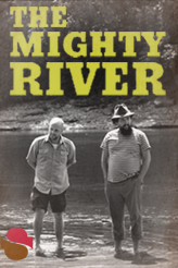 The Mighty River live @ Streaming Cafe 7pm PST