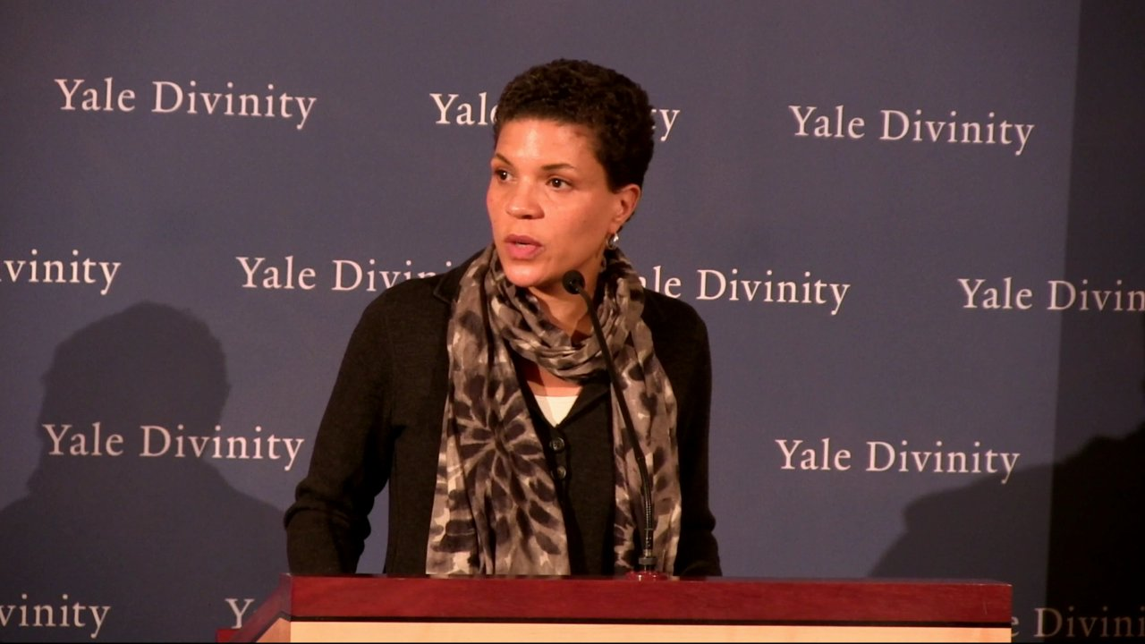 michelle alexander Michelle alexander joined the conservatory faculty in 2002 as a coach for the voice and opera programs, and is an assistant professor of music alexander teaches diction survey courses for first-year voice performance students and is a full-time lecturer and vocal coach at boston university, where she teaches song literature and diction courses.