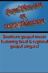 Gospel Showcase