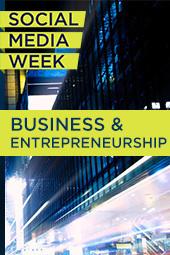 Réseaux sociaux d'entreprise : les clés de la réussite