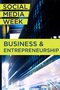 Réseaux sociaux d'entreprise : les clés de la réussite by SMW Paris