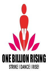 One Billion Rising Atlanta