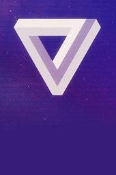 The Vergecast - February 7th, 2013