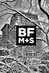 BFM+S: Following Nemo