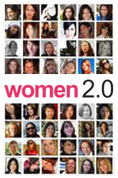 "Women 2.0 2013 ""The Next Billion"""