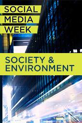 Sapere Aude: Teilhabe vs. Teilnahme in Sozialen Netzwerken - eine Philosophiestunde