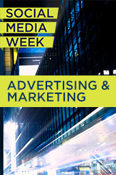Do's and Don'ts beim Social Media Marketing